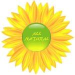 Биопорошки для септиков и выгребных ям 100 натуральный продукт